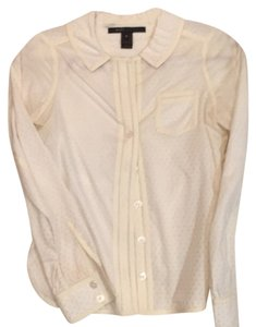 Marc Jacobs Button Down Shirt