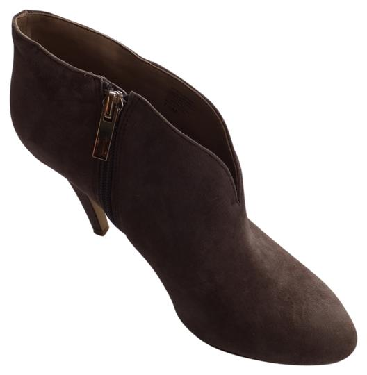 Preload https://item1.tradesy.com/images/banana-republic-portabella-ryann-suede-bootsbooties-size-us-75-regular-m-b-13383430-0-1.jpg?width=440&height=440