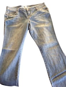 31d8594df9da9 Mudd Jeans - Up to 70% off at Tradesy