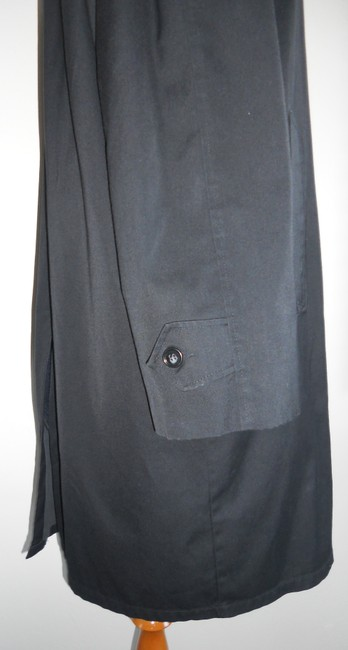Towncraft Trench Coat