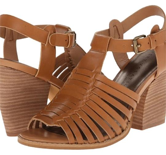 Preload https://item2.tradesy.com/images/very-volatile-tan-route-sandals-size-us-8-regular-m-b-13385176-0-1.jpg?width=440&height=440