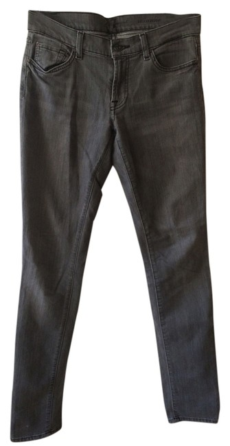Preload https://item1.tradesy.com/images/7-for-all-mankind-grey-medium-wash-straight-leg-jeans-size-28-4-s-13385710-0-1.jpg?width=400&height=650