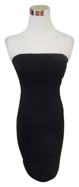 Preload https://item1.tradesy.com/images/forever-21-black-above-knee-night-out-dress-size-4-s-13385815-0-1.jpg?width=400&height=650