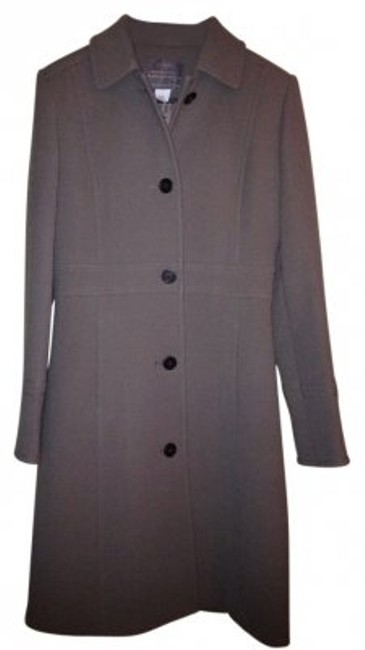 Preload https://item2.tradesy.com/images/jcrew-dark-taupe-double-cloth-lady-day-pea-coat-size-0-xs-13386-0-0.jpg?width=400&height=650