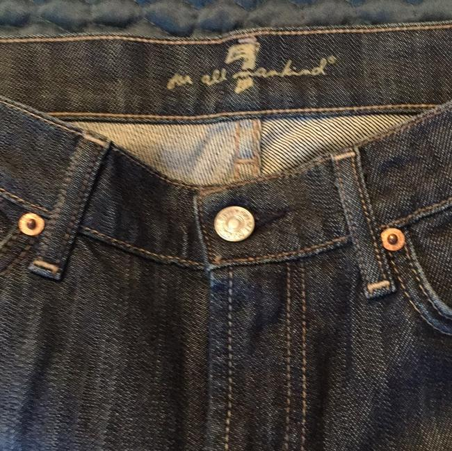 7 For All Mankind Cargo Jeans