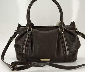 Burberry 439000971193 Satchel