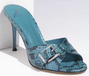 Brian Atwood 615454442377 Mules