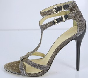 Brian Atwood 029038235604 Sandals