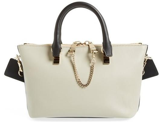 Preload https://item5.tradesy.com/images/chloe-baylee-mini-satchel-beige-leather-shoulder-bag-13386784-0-0.jpg?width=440&height=440