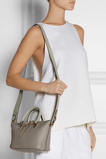 Chloé 439012115714 Shoulder Bag