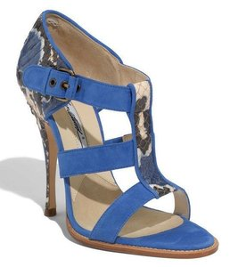 Brian Atwood 8055113638819 Sandals