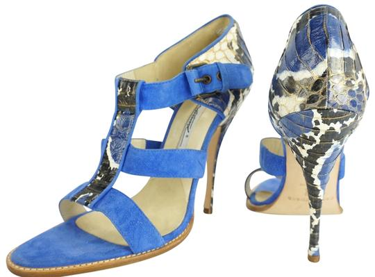 Preload https://item2.tradesy.com/images/brian-atwood-blue-suede-snake-trim-audra-stappy-high-heel-sandals-size-us-75-regular-m-b-13386811-0-2.jpg?width=440&height=440