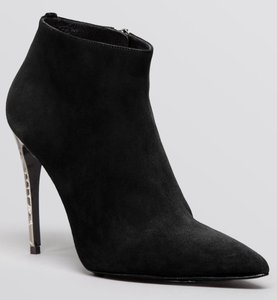 Burberry Sb-16034- Boots