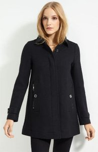 Burberry Sb-15589- Jacket