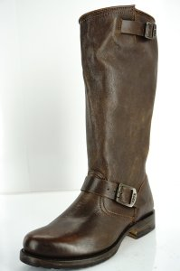 Frye Sd451424007 Boots
