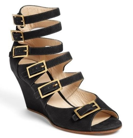 Preload https://item4.tradesy.com/images/chloe-black-arce-suede-strappy-buckles-wedge-gladiator-sandals-size-eu-365-approx-us-65-regular-m-b-13387303-0-0.jpg?width=440&height=440