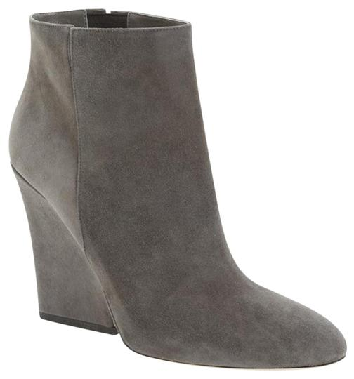 Preload https://img-static.tradesy.com/item/13387759/jimmy-choo-gray-suede-myth-platform-wedge-ankle-bootsbooties-size-eu-38-approx-us-8-regular-m-b-0-1-540-540.jpg