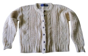 Other Mohair Sweater