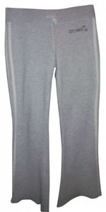 Abercrombie & Fitch Sport Pants Size M