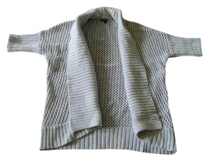 Express Cotton Stylish Sweater