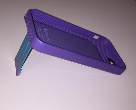 Speck Speck Iphone 5 Case