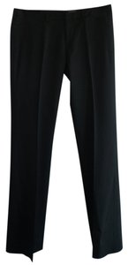 Atsuro Tayama Trouser Pants Black