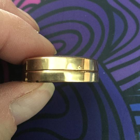 Tiffany & Co. Tiffany & Co. 10K GOLD antique Pill Box