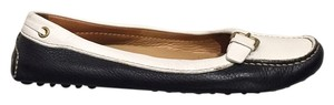 The Original Car Shoe Flats