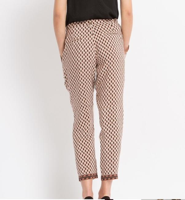 Maje Relaxed Pants