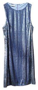Susana Monaco Sequins Party Nwt Dress