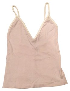 b7ea7986b00 Pink Brandy Melville Tops - Up to 70% off a Tradesy