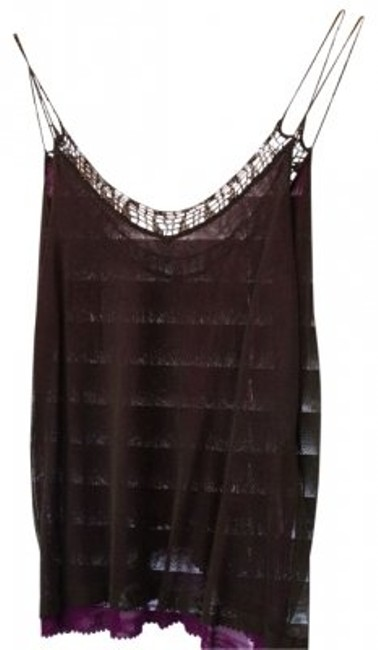 Preload https://item5.tradesy.com/images/karen-millen-olive-and-purple-sheer-with-beaded-detailing-night-out-top-size-6-s-13399-0-0.jpg?width=400&height=650