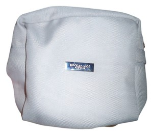 BVLGARI BVLGARI First Class Magnifica Travel Kit Toiletry Bag For Sale