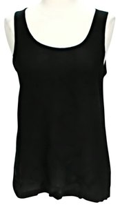 Sue Wong Top Black