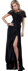 Jovani Evening Beaded Dress