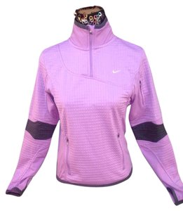 Nike NIKE SPHERE THERMAL JACKET SIZE XS