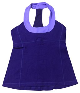 Lululemon Workout Racerback