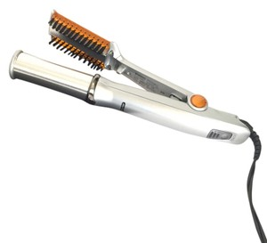 InStyler Instyler Rotating Iron