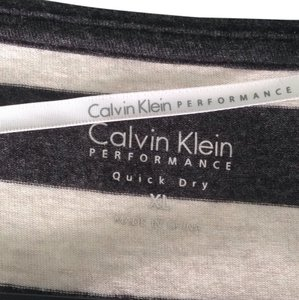 Calvin Klein Collection T Shirt
