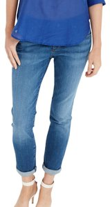 Ann Taylor Relaxed Fit Jeans