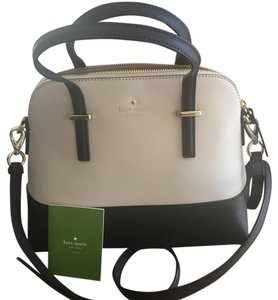 Kate Spade Maise Cedar Street Shoulder Bag