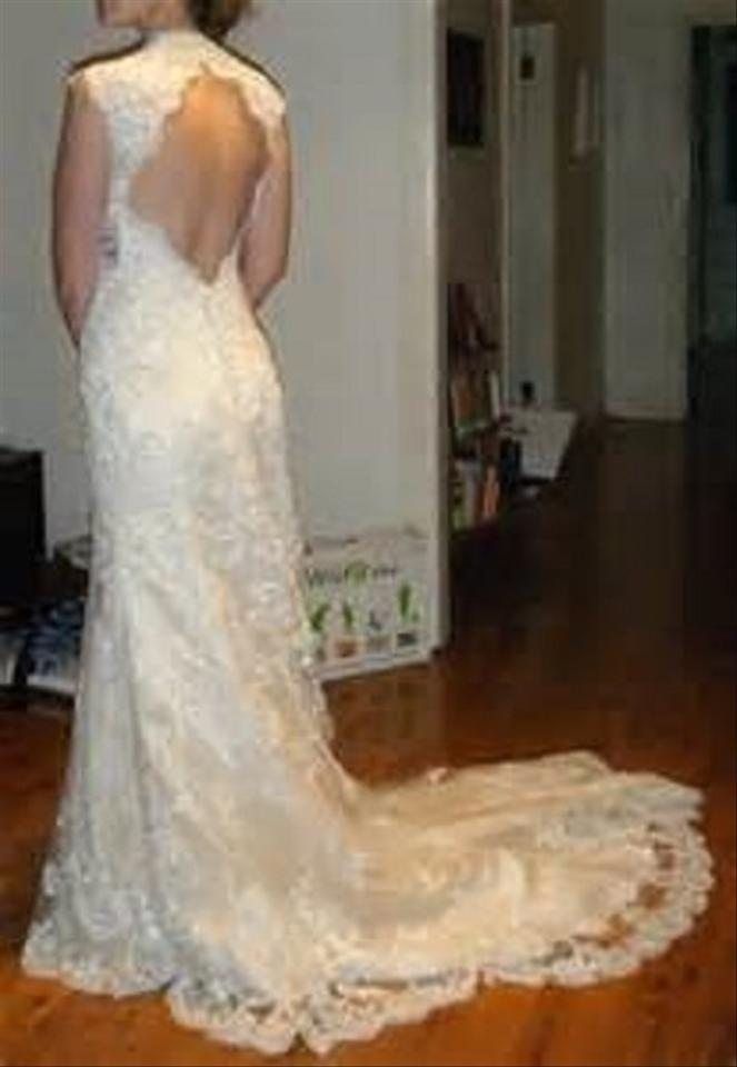 bernadette wedding dress on sale 58 off wedding dresses on sale