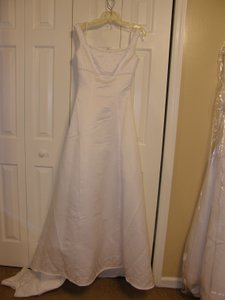 VENUS 4109 Wedding Dress