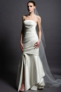 Eden Gl035 Wedding Dress