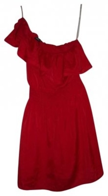 Preload https://item1.tradesy.com/images/body-central-red-one-shoulder-above-knee-short-casual-dress-size-6-s-134110-0-0.jpg?width=400&height=650