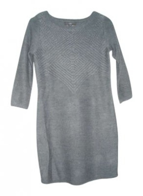 Preload https://item4.tradesy.com/images/mossimo-supply-co-grey-sweater-knee-length-short-casual-dress-size-2-xs-134113-0-0.jpg?width=400&height=650