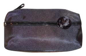Other LANCOME FABRIC COSMETIC BAG WITH BOW