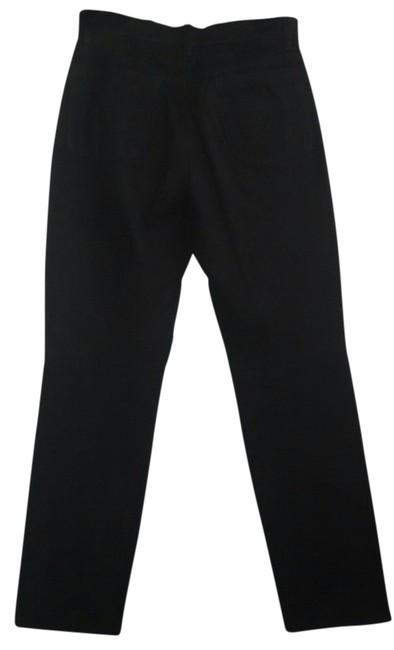 Preload https://item1.tradesy.com/images/polo-sport-chocolate-brown-straight-leg-pants-size-6-s-28-1341215-0-0.jpg?width=400&height=650