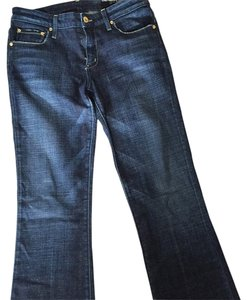 Chip and Pepper Relaxed Fit Jeans