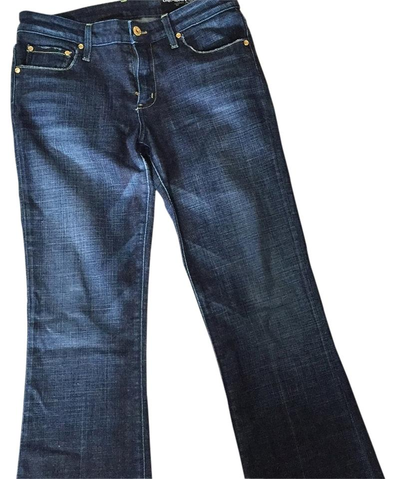2ec4f3139 Relaxed Fit Jeans